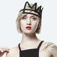 chromat — Crown Headband