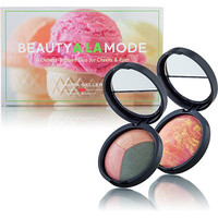 Laura Geller Beauty Online Only Beauty A La Mode Ulta.com - Cosmetics, Fragrance, Salon and Beauty Gifts