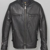 Heritage Cafe Racer - New Arrivals - Our Favorites - MENS