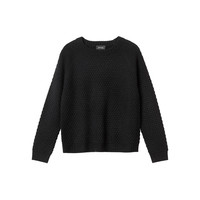 Isa knitted top | New Arrivals | Monki.com