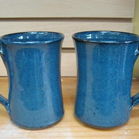 2 Coffee/Tea Mugs | Luulla