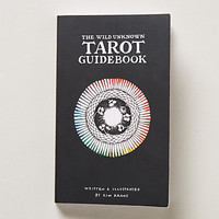 Tarot Guidebook