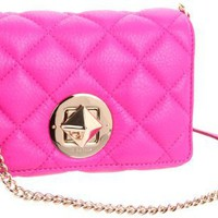Kate Spade New York Gold Coast-Dove Pxru3308 Cross Body
