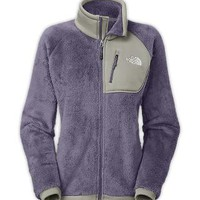 The North Face Women's Jackets & Vests WOMEN'S GRIZZLY JACKET