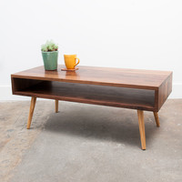 Divisadero Coffee Table