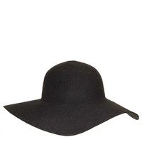 Premium Floppy Hat - New In This Week  - New In