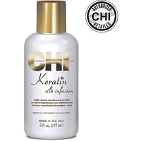 Chi Keratin Silk Infusion Ulta.com - Cosmetics, Fragrance, Salon and Beauty Gifts