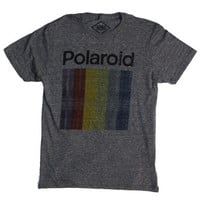Polaroid Prism Graphic Tee