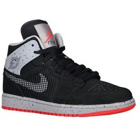 Jordan AJ 1 '89 - Men's at Foot Locker