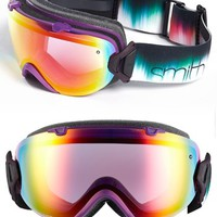 Smith Optics 'I/OS' Snow Goggles | Nordstrom