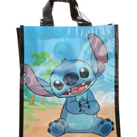 Disney Lilo & Stitch Small Shopper Tote | Hot Topic