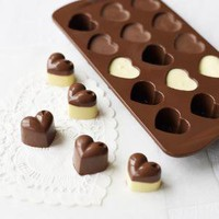 Chocolate Wedding Favours ? Cox & Cox, the difference between house and home.