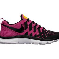 Nike Store. LIVESTRONG Free Trainer 5.0 Men's Shoe