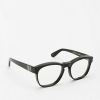 Wildfox Couture Classic Fox Spectacle Readers - Urban Outfitters
