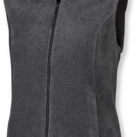 Columbia Benton Springs Vest - Women's at REI.com