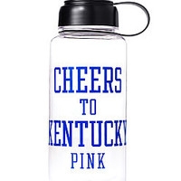 University of Kentucky Water Bottle - PINK - Victoria's Secret