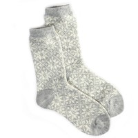 AEO Snow Shine Sock | American Eagle Outfitters
