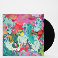 Portugal. The Man - Satanic Satanist LP - Urban Outfitters
