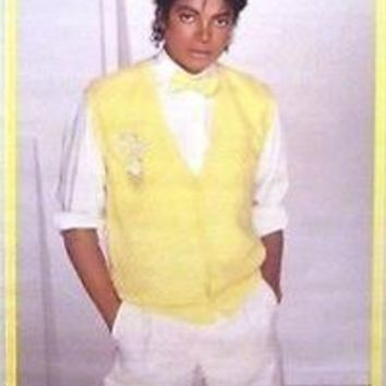 Michael Jackson Celebrity Fashion Store , The Best Michael ...