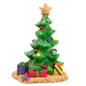 top fin petholiday christmas tree from pet smart have