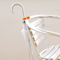 INFMETRY:: Umbrella Hanger - New Products