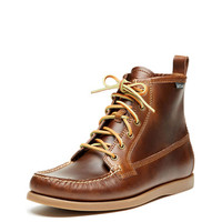 Up Country Boots by Eastland Shoe Company at Gilt