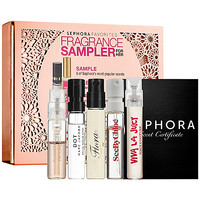 Sephora: Sephora Favorites : Fragrance Rollerball Sampler For Her : perfume-gift-sets