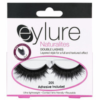 Eylure Naturalites Eyelashes DL 205 Ulta.com - Cosmetics, Fragrance, Salon and Beauty Gifts