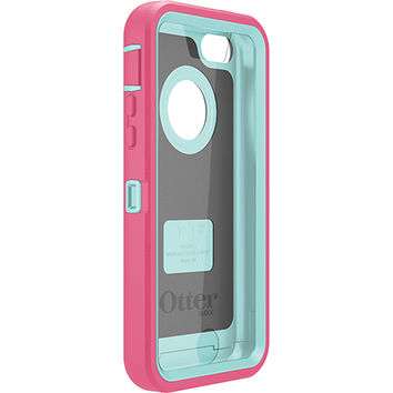 iPhone 5C Case   Defender Series case by OtterBoxIphone 5c Cases Otterbox