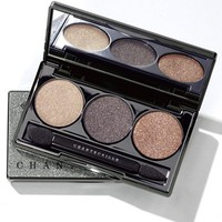 Chantecaille 'The Diamonds' Eyeshadow Palette | Nordstrom