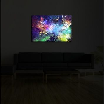 http://www.dianochedesigns.com/shop/shop-by-product/illuminated-art/scapes/illuminated-wall-art-10501.html