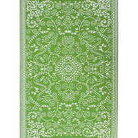 Reversible Rug - Gaiam