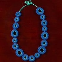 Donna Necklace - Gaiam