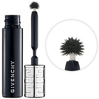 Sephora: Givenchy : Phenomen'Eyes Mascara : mascara-eyes-makeup