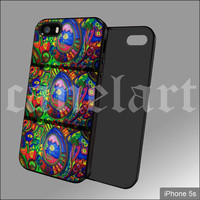 art love magic iphone -accessories,case,cover,cellphone,samsung galaxy s3,samung galaxy s4,iphone 4/4s,soft rubber-3107-15C