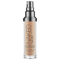 Sephora: Urban Decay : Naked Skin Weightless Ultra Definition Liquid Makeup : foundation-makeup