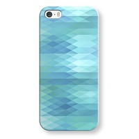 ive got the blues iPhone & iPod case by Sylvia | Casetagram