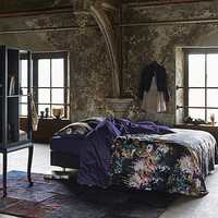 Essenza Fabienne Duvet Set