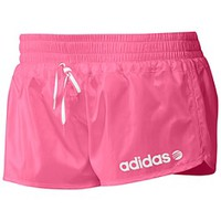 adidas Logo Shorts | Shop Adidas