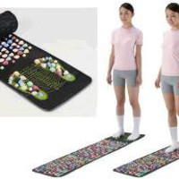 Japan Trend Shop | Danno Tsubo reflexology mat