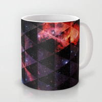 All you need is Space Mug by Li9z