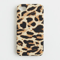 Women's handbags - find everyday deals on totes, clutches & more - J.Crew Factory - Phone Cases & More