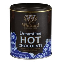 Dreamtime Hot Chocolate