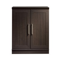 Sauder Home Plus Base Cabinet