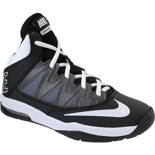 Sports Authority Kids Basketball Shoes