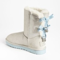 UGG® Australia 'Bailey Bow - I Do' Boot (Women) | Nordstrom