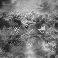 I Love You (The Neighbourhood album) - Wikipedia, the free encyclopedia