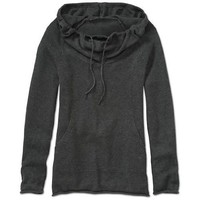Athleta Hatha Hoodie