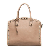 ShoeDazzle Anderson Bag