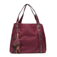 ShoeDazzle Triana Bag